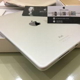 Apple Hương. MUA iphone ipad ZIN đẹp, HÃY NHỚ ĐẾN TÔI, Tặng 200k Tiền Mặt Cho Khách Hàng Hôm Nay