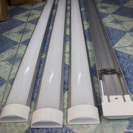 ĐÈN LED, DEN LED, XẢ HÀNG ĐÈN LED, TUÝP Led, đèn âm trần thạch cao siêu rẻ,siêu
