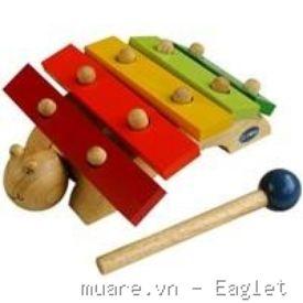 đồ chơi thông minh chấm com, đồ chơi gỗ, đồ dùng dạy học mầm non sản xuất bán buôn 0945802244