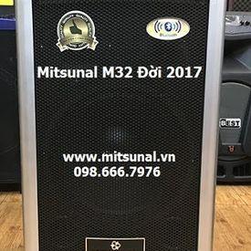 loa keo, loa kéo, loa vali keo,loa di dong,loa vali kéo Karaoke chính hãng Mitsunal tại Hà Nội