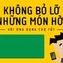 Chototphukien.com Phụ kiện Samsung, Apple, Sạc dự phòng, Thẻ Micro SD giá rẻ nhất muare