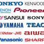 Bán dàn mini Nhật nội địa:Denon, Onkyo, Kenwood, Victor,Sansui,Sony. update nhiều hàng mới 19 05