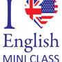 Lớp tiếng Anh Mini tại Thụy Khuê, 6 8 học sinh lớp