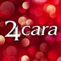 24Cara  CHUYÊN ĐỒ HIỆU AUTHENtic  24b lý thái tổ  hk  hn