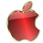 redapplestore