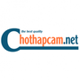 chothapcam