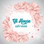 Yi House. KHUYẾN MÃI LỚN THÁNG 5. Chuyên giày, dép VNXK Hàng đẹp giá tốt