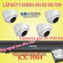 Camera you YooSee chất lượng giá rẻ