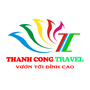 thanhcongtravel