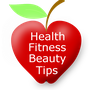 BeautyHealthy