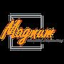 magnum_living