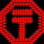 technical_tt