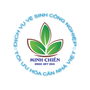 van-chinh-official
