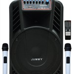 Loa kéo 3 tấc JAMMY PS-3228K