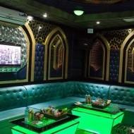 Quán Hát, Karaoke, Bar khai trương tuyển Nữ nhân viên MS03
