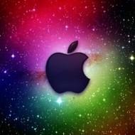 Cường Lực Các Loại 30K. Dán màn hình 10K. Dán iPad 50K. Cường Lực iPad 100K. Phụ Kiện Giá Rẻ