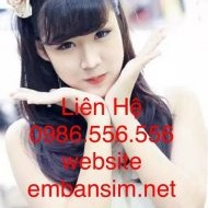 Sim Cam Kết 0971121111 , 0981527777 , 0981001111 , 0961762222 , 0868977979 , 0961195195