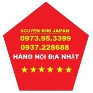 Chuyên bán Máy lọc không khí và Máy hút ẩm nội địa Nhật Bản hàng đẹp, giá rẻ tại Hà Nội