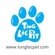 Tùng Lộc Pet – Nhận đặt và bán đàn chó Golden tháng 09 2016 Đàn 3 đực, 2 cái