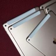 Táo Người dùng: Fullbox, BH FPT : iPad Pro . Air 1 . 2 iPad 3 . 4 Mini 1 . 2 . 3 . 4