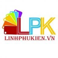 LINH PHỤ KIỆN Chuyên thay thế sửa chữa màn hình cảm ứng chính hãng LG, Sky, Sam Sung, Iphone
