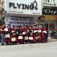 flying165