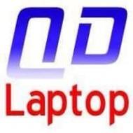 Laptop cũ đẹp 99% thời trang mỏng giá rẻ từ 3tr 15tr