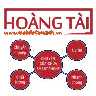Thay màn hình cảm ứng Huawei Mate S