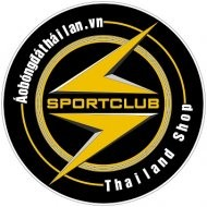 Áo Bóng Đá Chính Hãng Thái Lan