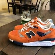 Giảm giá giày thể thao có sẵn NewBalance, Jordan, Huarache, Asics. update 27 12
