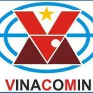 Tuyển Dụng Công Nhân Tập Đoàn Than Khoáng Sản Việt Nam lương 12 Triệu tháng