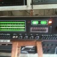 TRẦN THỂ loa saba 140 tele TL 90 loewe LO 55 grundig CD 9000 CD marantz CD philips CD reVox B 226