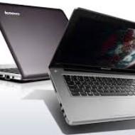 Laptop Hồng Việt giảm giá và bảo hành 6 tháng đến 12 tháng cho tất cả các dòng Laptop.