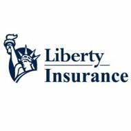 Bảo hiểm xe ô tô và Bảo hiểm sức khỏe Liberty  Tháng bán hàng không lợi nhuận