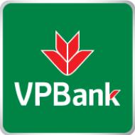 VPBank: Lãi suất cho vay năm 2017
