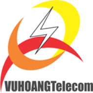 Tổng đài điện thoại IP NEC SL1000 phân phối độc quyền tại Vũ Hoàng. KM tặng 2 điện thoại bàn.