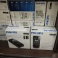 Bán điện thoại philip E560, X1560 hàng xách tay Nga.