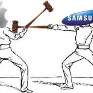 Hà Nội: Bán Samsung S6 Edge Gold Quốc Tế G925F 64G FullBox
