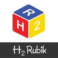 H2 Rubik  Rubik4u.vn chuyên cung cấp Rubik  Đồ Chơi cao cấp số một VN