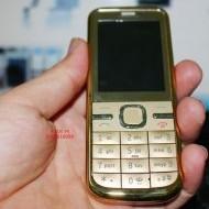 Nokia C5, 6300, 1110i, 1280, 2730 như mới