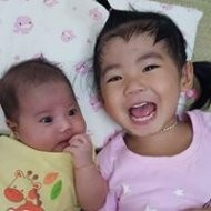Chuyên sỉ  lẻ hàng sơ sinh, mẹ và bé