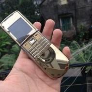 Chuyên bán và thay thế vỏ điện thoại Nokia 6700,515,6300,e71,e71. chính hãng giá rẻ nhất HCM