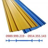 Tấm nhựa pvc ngăn nước KN92 giá rẻ nhất