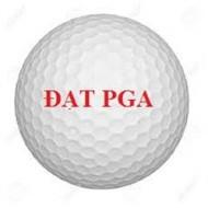Đồng hồ định vị GPS Golf Buddy đo yard