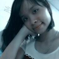 Luong Yen