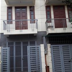 Bán Nhà Liền Kề Giá Rẻ Tại Khu Đô Thị Nam La Khê Quang Trung – HN