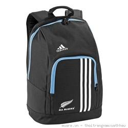 Balo thể thao, balo laptop, balo nam đi phượt hàng hiệu Adidas VNXK chính hãng