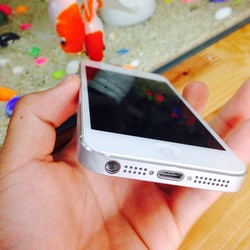 X Phones Chuyên đổ buôn, bán lẻ các loại smartphones xách tay, giá cả hợp lý nhất Hà Nội
