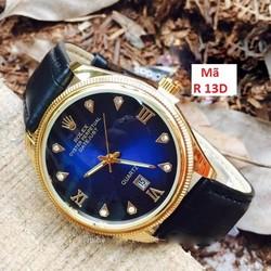 Xả Kho Đồng Hồ Rolex, Tissot, Đồng Giá 300k chiếc. Toàn Quốc, THANH TOÁN KHI NHẬN HÀNG