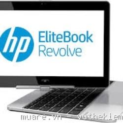 Laptop Thảo Linh chuyên hàng sách tay dòng business HP Dell